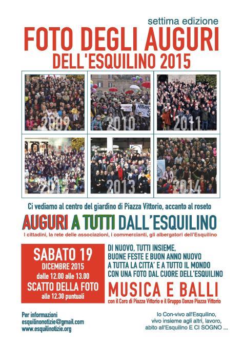 volantino_ESQUILINO_2015_B 1-page-001