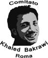 khbak