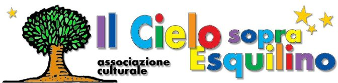 """23 marzo 2016 """"AperitiCielo"""" e mercatino a via Galilei, 57"""
