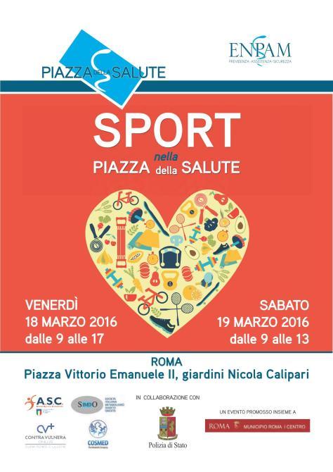Brochure - Sport nella piazza della salute_Page_1