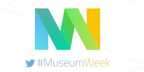 museumweek2016d