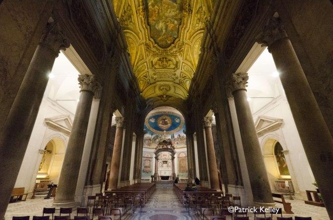 """11 dicembre 2017 """"Concerto per la pace in Terra Santa"""" ore 17 presso la Basilica di Santa Croce in Gerusalemme"""