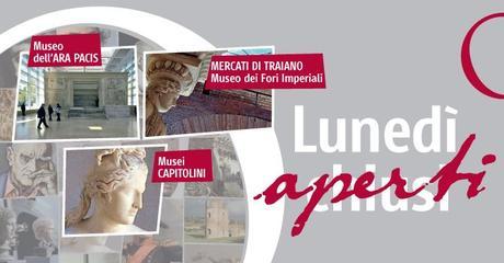 lunedi_25_aprile_2016_aperti_musei_capitolini_museo_dell_ara_pacis_e_mercati_di_traiano_large