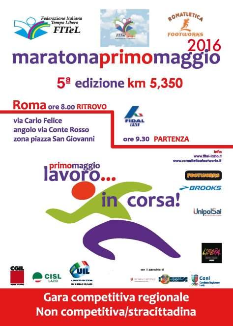maratona-primo-maggio-VOL