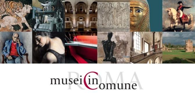 1 luglio 2018 #DOMENICALMUSEO Musei gratis per tutti