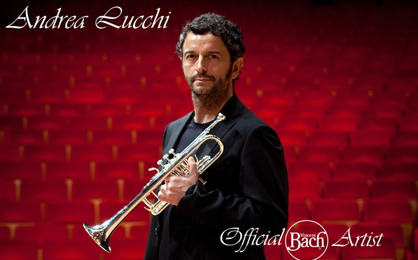 """30 maggio 2016 Master Class Andrea Lucchi presso """"Scatola Sonora"""""""