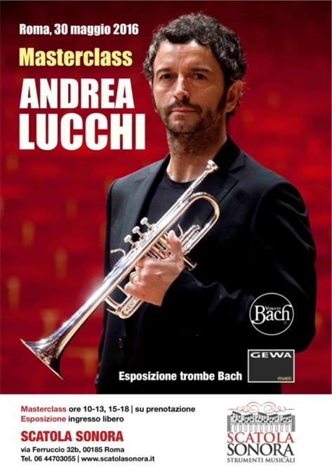 Masterclass-Andrea-Lucchi
