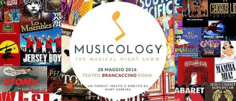 Musicology-700x300