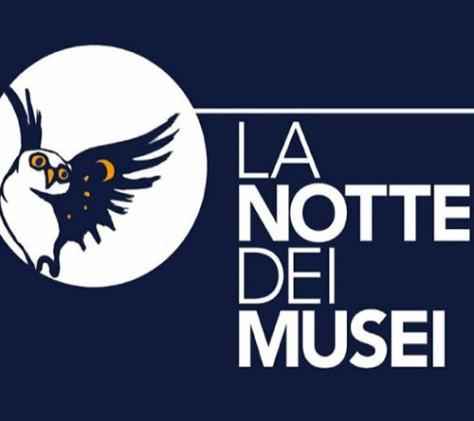 notte-dei-musei-2014-500x445