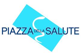"""24/09/2016 """"Ipertensione e Malattie Renali"""" a cura di ENPAM a Piazza Vittorio"""