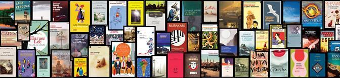 """22 giugno 2016 presentazione del romanzo """"Al cuore di Beckett"""" presso la libreria Pagina 2"""