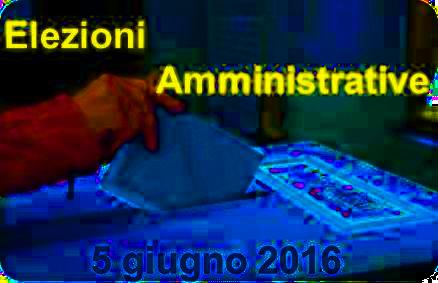 Elezioni_Amministrative_2016gt_d0