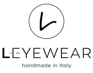 """1-8 luglio 2016 """"L-Eyewear"""" presso lo Studio Medina"""