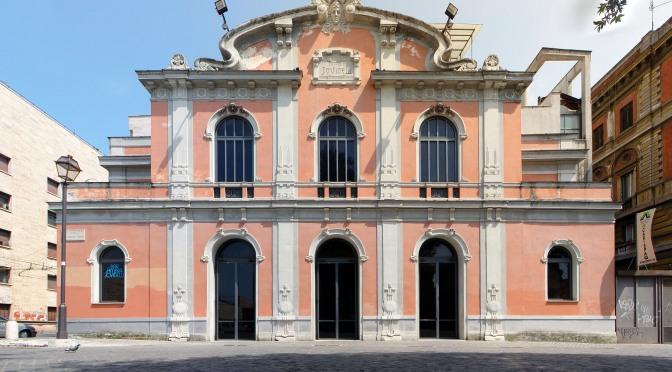 Teatro Ambra Jovinelli: la stagione 2016 – 2017