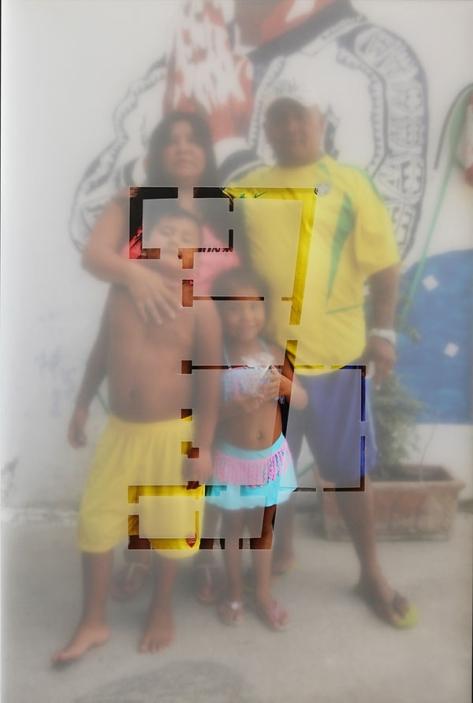6292467f2a3fd1175b5c26b3750ab800_L