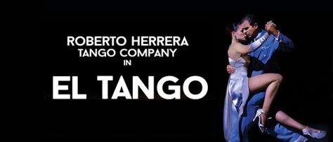 el-tango-700x300