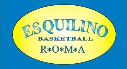 """11 – 29 luglio 2016 """"…Gioca con noi"""" corso gratuito di mini basket"""