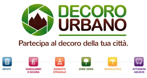 intervista_a_decoro_urbano_tu_comunica1