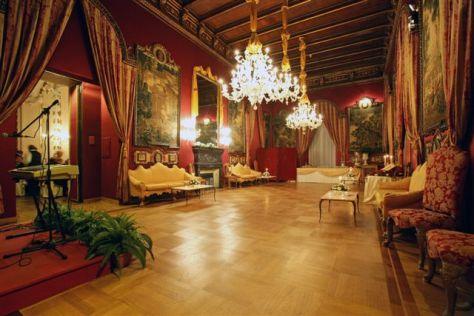 palazzo_brancaccio_2023