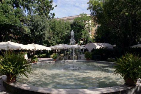 PalazzoBrancaccio059