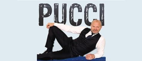 pucci-700x300