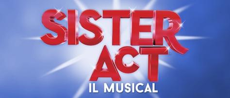 sister-act-700x300