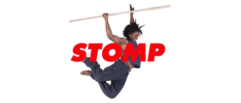 stomp-700x300