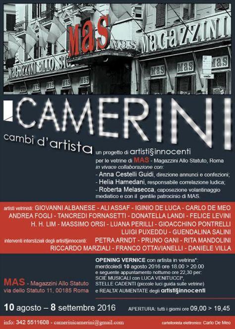 1469649819_camerini-image