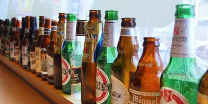 Polizia Locale, fine settimana di controlli C.D.S. e anti alcool: sanzioni per più di 45.000 Euro nel rione Monti e in zona Termini.