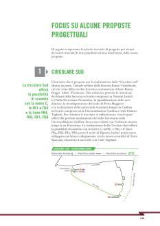 Ferrotranviario_slide_Page_111
