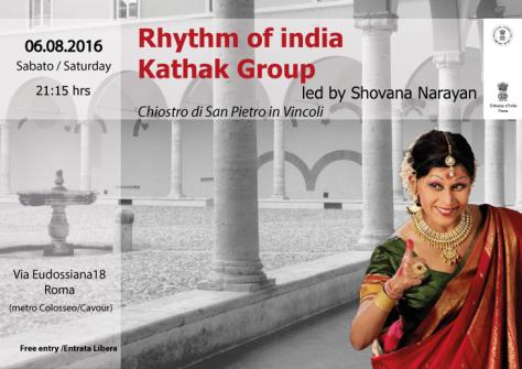 Kathak-Group-Roma-6.08-