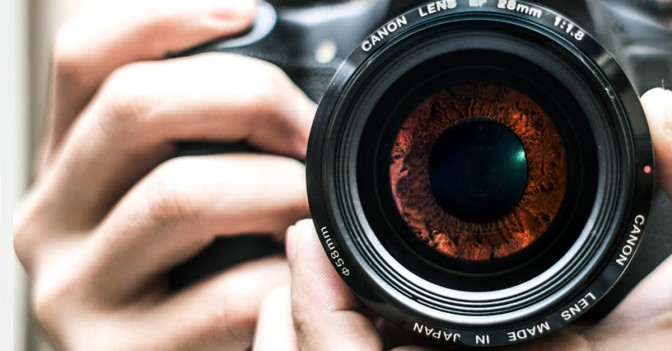 """Concorso fotografico amatoriale """"Il bello dell'Esquilino"""""""