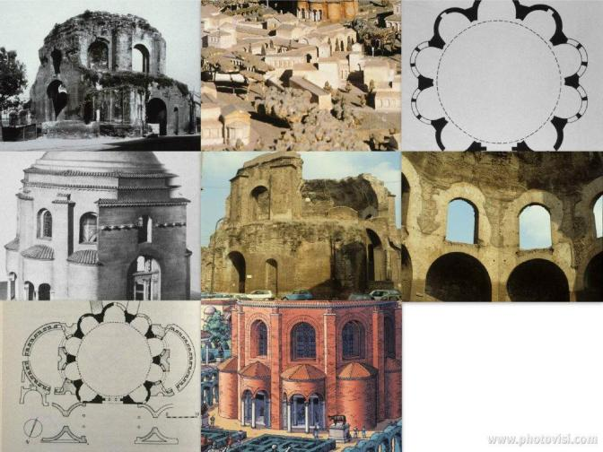 """A via Giolitti un """"Workaround"""" che dura da un secolo"""