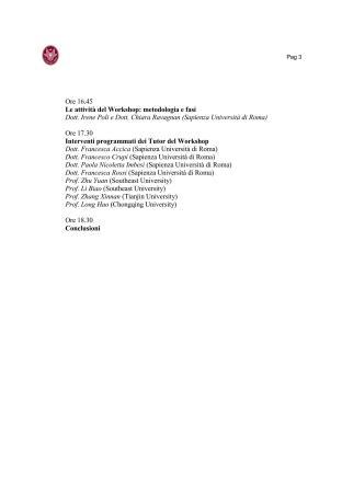 programma-sintetico-23-09-16_page_3