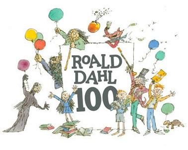 roald-dahl-1001