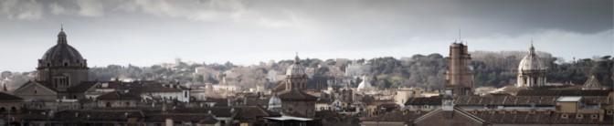 Capisaldi storici e città contemporanea. Strategie di valorizzazione e di rigenerazione
