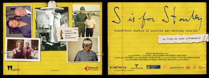 sisfor-stanley-revolutionslider-2-1200x450