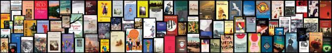 """27 ottobre 2016 iniziano gli incontri """"Ti racconto un libro"""" presso la libreria """"Pagina 2"""""""