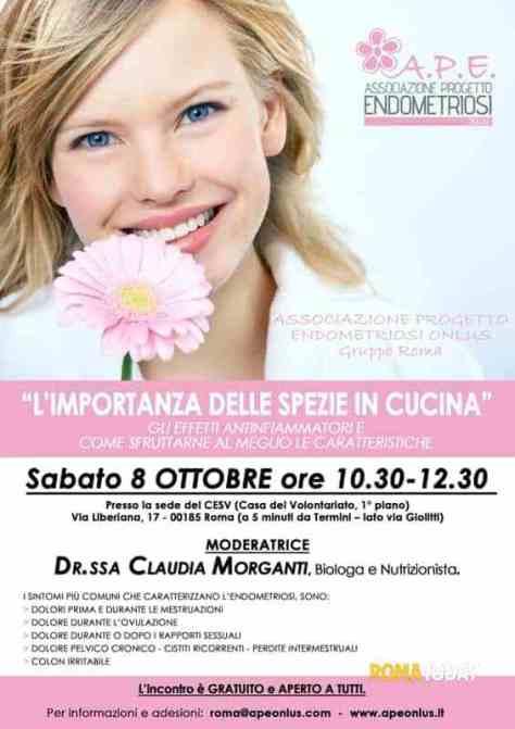 ape-onlus-organizza-l-importanza-delle-spezie-in-cucina-roma-sabato-8-ottobre-dalle-10-30-alle-12-30