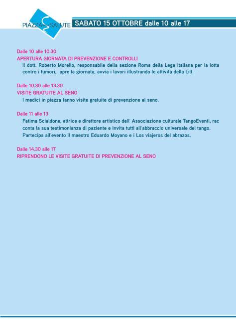 brochure-lilt_page_2