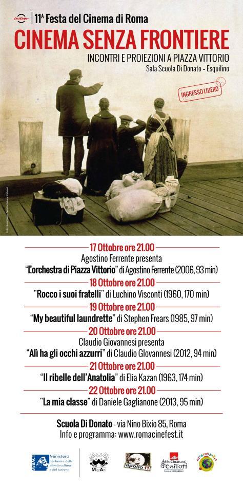 cinema_senza_frontiere_35x70_04_page_1