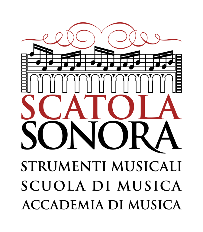 Scatola Sonora – Corso di Traversiere anno accademico 2016-17