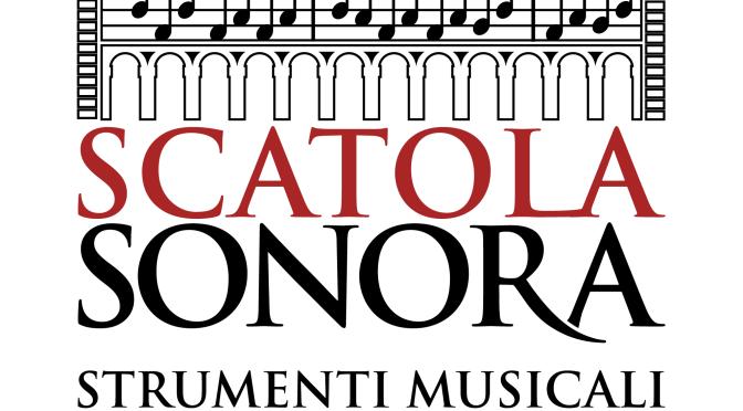 "26 ottobre 2018 ""High Scores Concert – ABRSM"" presso Scatola Sonora"