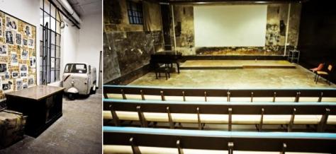 moviedigger_luoghi_cinema_piccolo_apollo