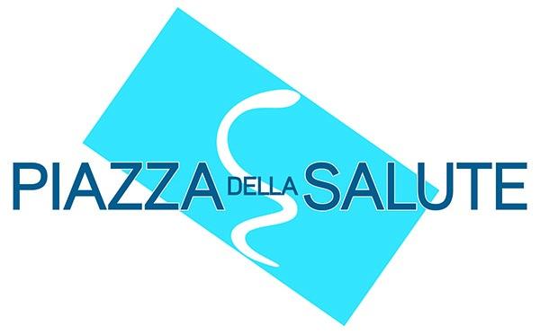 """25 ottobre 2016 """"La Balbuzie in Piazza della Salute"""" a Piazza Vittorio"""