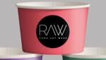rome-art-week-raw-2016-98