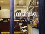 manna-roma-850x638
