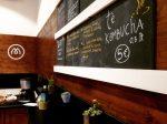 menu-manna-850x638