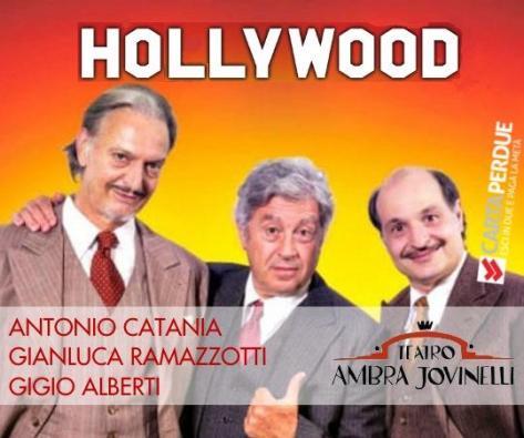teatro-ambra-jovinelli-holliwood-catania-ramazzotti-alberti