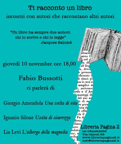 ti-racconto-un-libro_bussotti